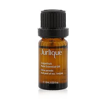 Grapefruit pure essential oil 45222 10ml/0.35oz