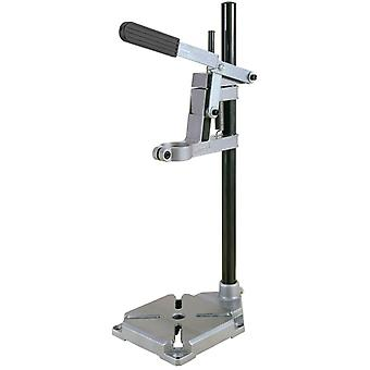 wolfcraft drill stand 23×16 cm 3406000