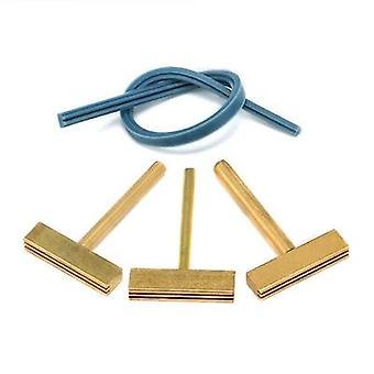 T-soldering Iron Tips Solder Tip