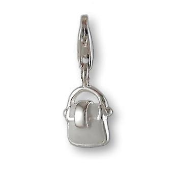Melina 1801132 - Hänge för kvinnor, sterling silver 925