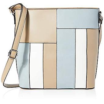 N.V. Bags 366, Women's Bag, Dove