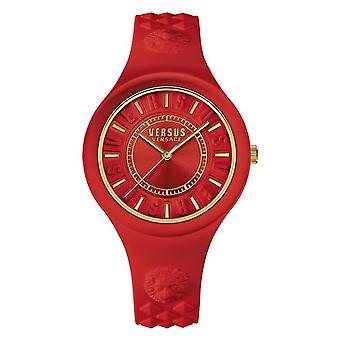 Versus versace watch soq10 0016 soq10 0016