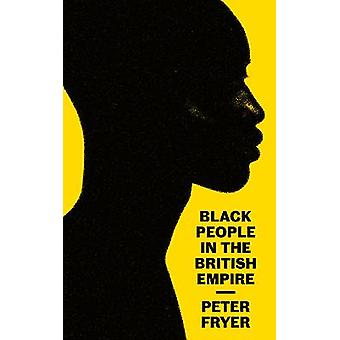 Black People in the British Empire