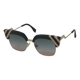 Fendi Womens Sunglasses FF 0241/S KB7