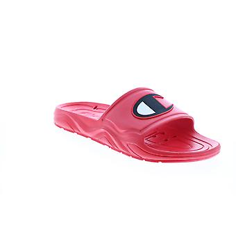Campeã Adult Mens Hydro-C Slides Sandálias