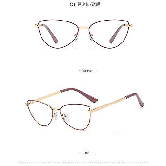 Eyeglasses Frame Optical Glasses