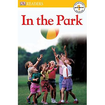 DK Læsere L0 I parken af DK