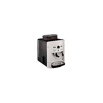 Machine à café express Krups Ea8105 1.6 L 15 Bar 1450w Blanc