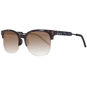 Polaroid sunglasses pld 2031_s 54tqj