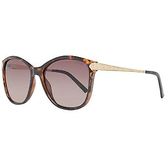 Gissa solglasögon gf6104 5752f