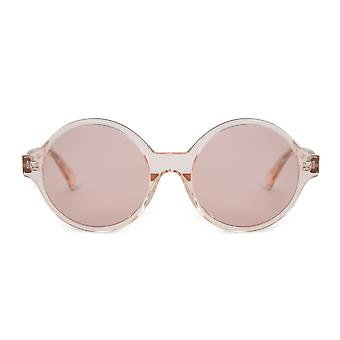 Celine Ropund Sunglasses CL40051I 72S 58