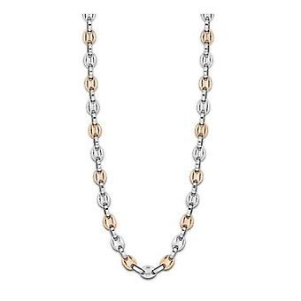 Lotus Juwelen Halskette ls2124-1_3