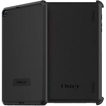 """Otterbox Defender Samsung Galaxy Tab A 10.1 """"Estuche resistente Negro"""