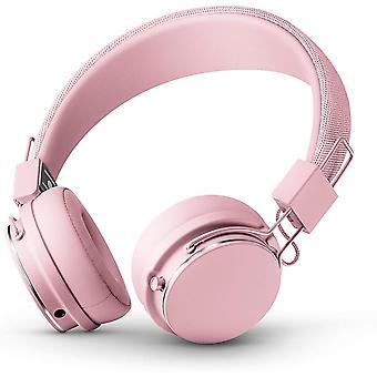 Plattan 2 Bluetooth- rosa