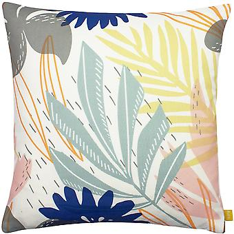 Furn Myriad Recycled Cushion Cover