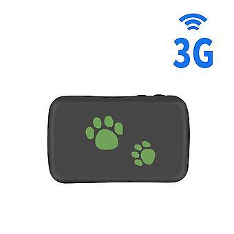 Echtzeit GPS Tracker für Kinder Kind Hund Katze Haustier Persönliche GPS Locator Tracking  GPS-Tracker