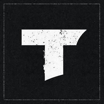Toseland - Fingers Burned [CD] USA import