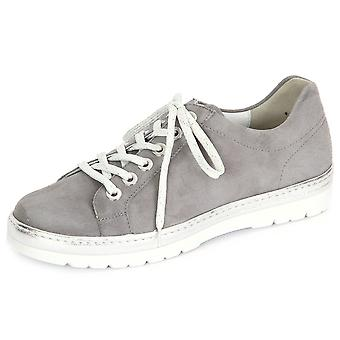 Semler Ruby Chrom Samtchevro R8015042018 universal all year women shoes