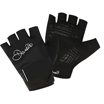 Dare2b Womens/Ladies Seize Lightweight Stretch Cycling Mitts