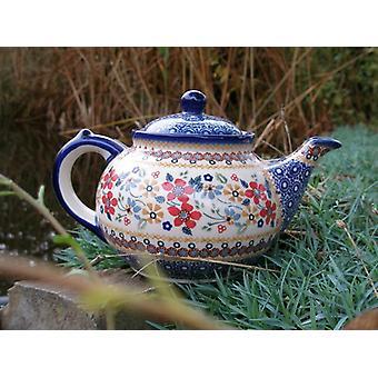 Teapot, 2nd choice, 1200 ml, signature 6, BSN s-274