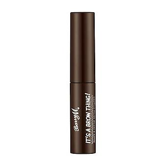 Barry M It's A Brow Thing - Medium