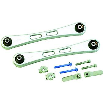 Ford Racing M-5538-A Rear Lower Control Arm Kit for Ford Mustang GT