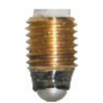 Bombilla de LED de BELI-BECO E3.9 claro V 3.2