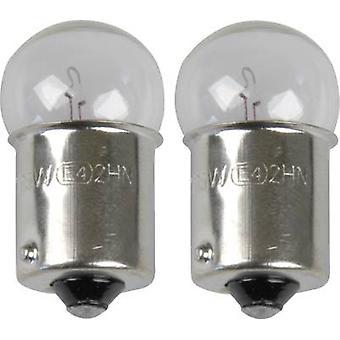 Unitec Indicator bulb Standard R5W 5 W 12 V