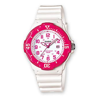 Casio samling Ladies Watch LRW-200H-4BVEF