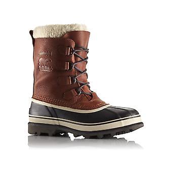 Sorel Sorel Caribou Wl Mens Boot