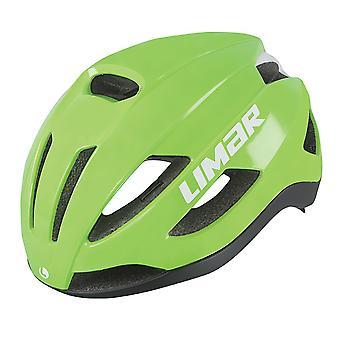 Limar air master bike helmet / / Green