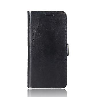 Classic Wallet Case for Samsung Galaxy S9