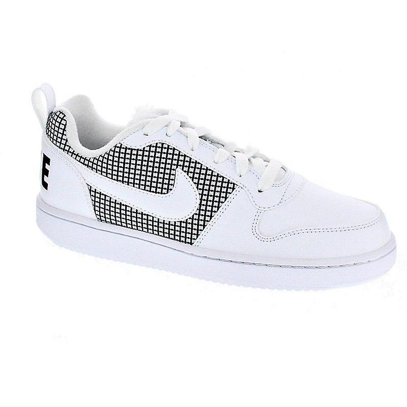Nike Court Borough SE 916794 100 Womens utbildare