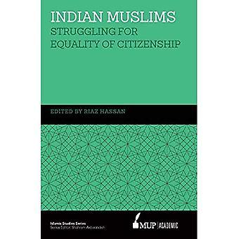 ISS 22 Indiase moslims