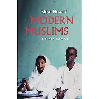 Moderne Muslime
