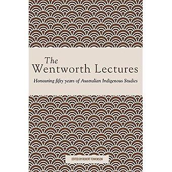 Wentworth forelesninger