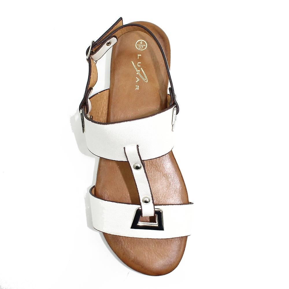 Lunar Saskia II Summer Sandal