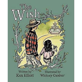 The Wish by Elliott & Ken