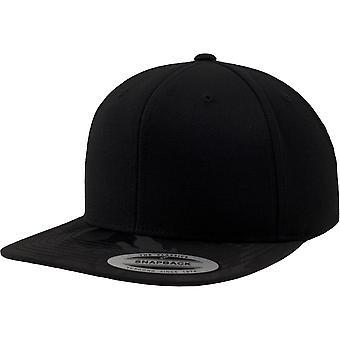 Flexfit Camo Visor Snapback Cap (Pack of 2)