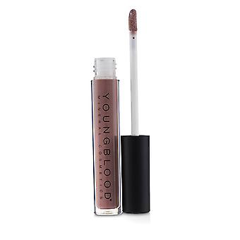 Youngblood lipgloss-deja vu-3ml/0,1 Oz