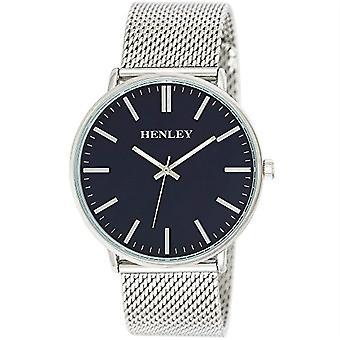 Henley Clock Man ref. H02116.6