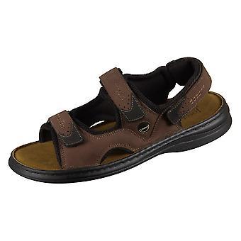 Josef Seibel 10236 11 341 1023611341 universal summer men shoes