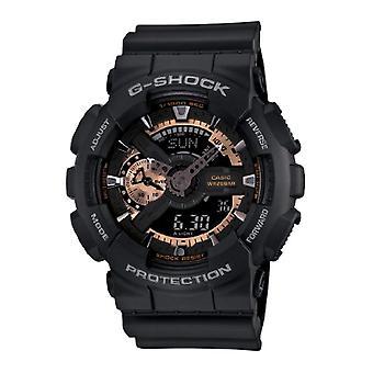 Casio Clock Man Ref. GA110RG-1A