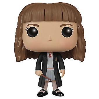 Harry Potter Hermiona Granger Pop! Winylu