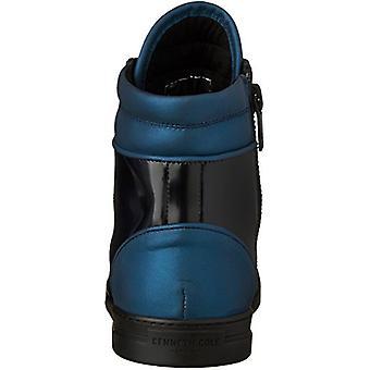 Kenneth Cole New York Men's Double Header Ii Xl Fashion Sneaker
