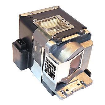 Lampada per proiettore Premium Power Replacement per BenQ 5J-J4J05-001