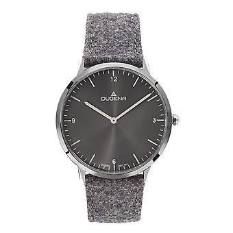 Dugena Armbanduhr puur (4460985)