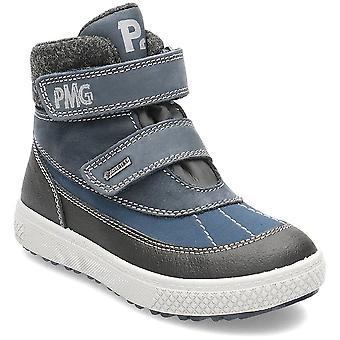 Primigi 4392122 universal winter kids shoes