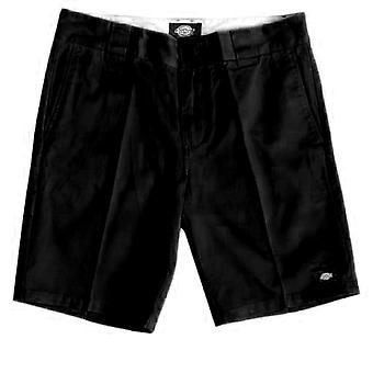 Dickies C 183 GD Shorts Black