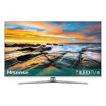 Smart TV Hisense 50U7B 50